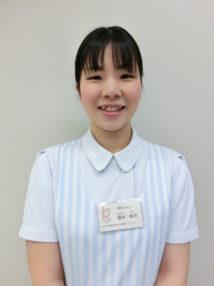 整形外科スタッフ11 國本